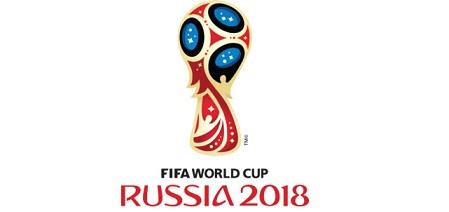 俄罗斯2018年世界杯纪念品出炉